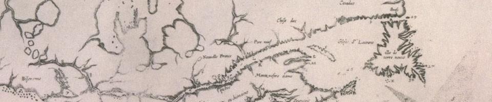 Histoire des îles St Pierre et Miquelon - Projet indépendant depuis 1992