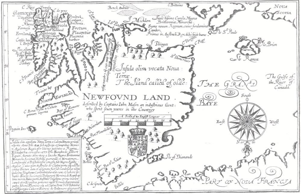 john-mason-map-16171