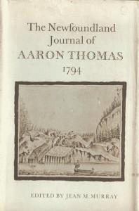 aaronthomas