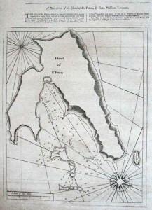 stpetersmap