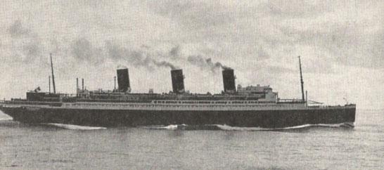 navire-beaudean